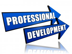 Best professional skills training Augusta GA
