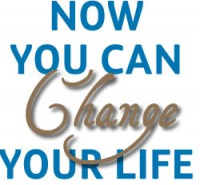now_you_can_change_your_life