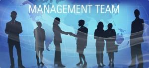 management training augusta ga